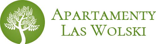Apartamenty Las Wolski
